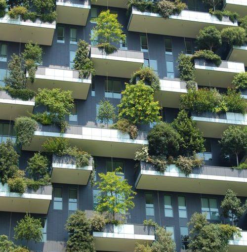 Eenvoudige tips om je huis duurzamer te maken