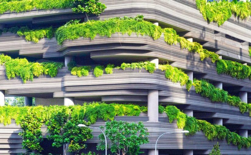 7 manieren om je huis van stroom te voorzien met hernieuwbare energie